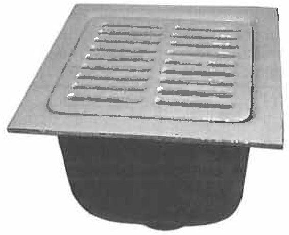 Cast Iron Floor Sink Image And Toaster Labelkollektiv Com