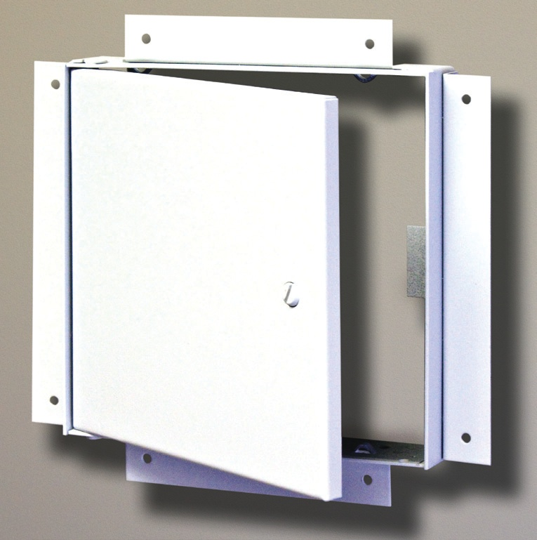 Cad Fl Ceiling Or Wall Access Doors Flush Door With Frame 152