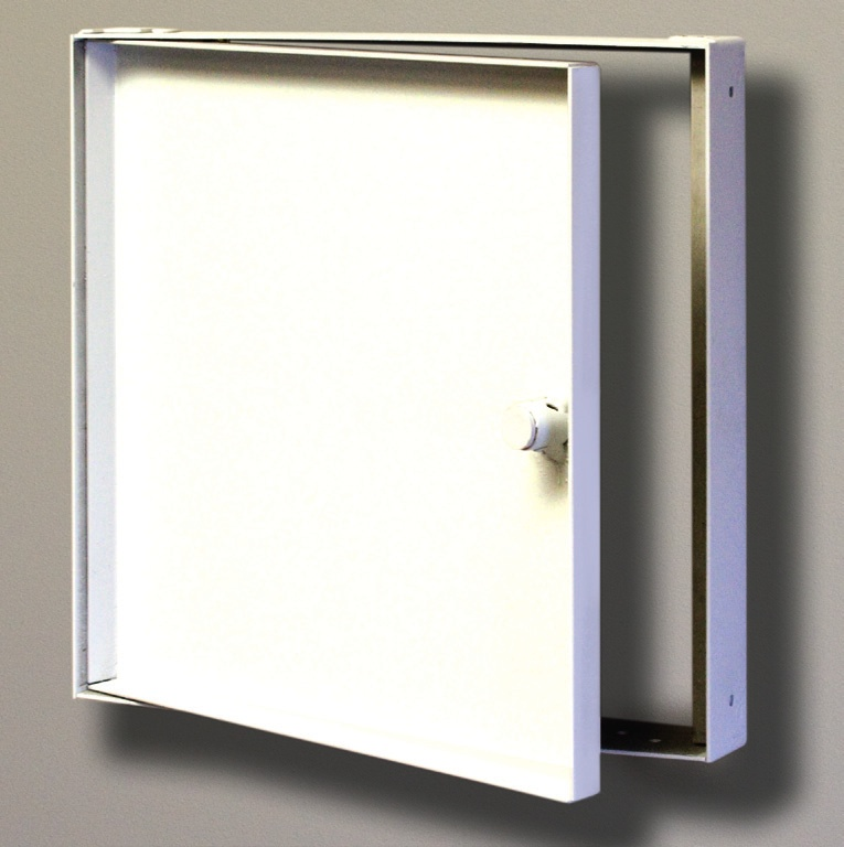 Cad Ceiling Or Wall Access Doors