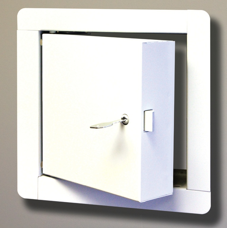 Mpfr Insulated Fire Rated Access Doors