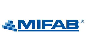 Mifab Product Specification Guide