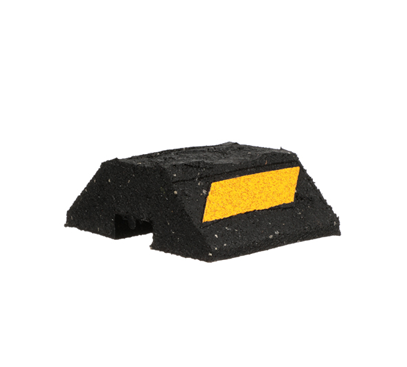 CXH Small Rubber Support