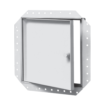 CAD-DW Ceiling or Wall Access Door with Drywall Bead