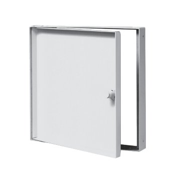 CAD Ceiling or Wall Access Door