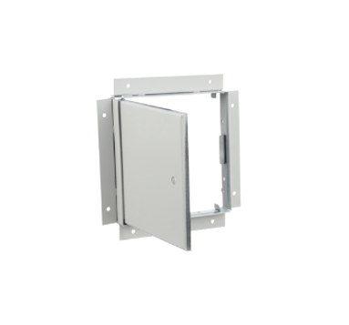 CAD-FL Universal Access Door with Frame
