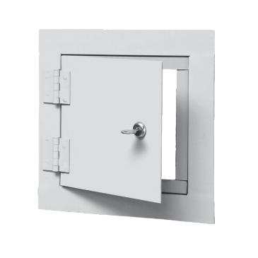 MI-SAD Medium Security Access Door