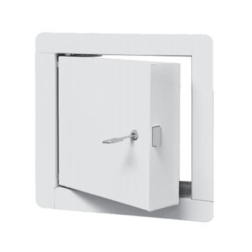 MPFR Insulated Fire Rated Access Door