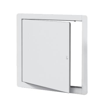 UA Universal Access Door with Frame