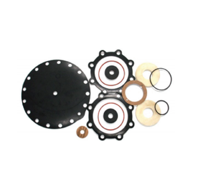 Old Style FRP11 Rubber Repair Kit