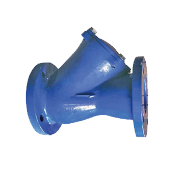 BCV Ball Check Valve