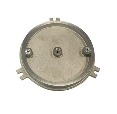 C1300-UR/US Floor Access Cover Recessed for Terrazzo