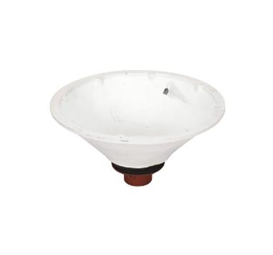 F1660 Large Capacity Flushing Rim Drain