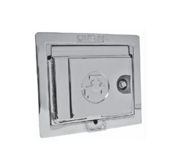 HY-1500-49 Hydrant Box