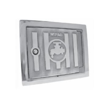 HY-4100 Hydrant Box