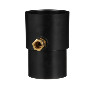 Trap Seal Primer Connectors