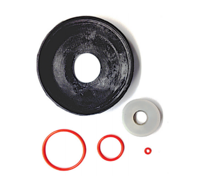 PRV-RV-KIT Repair Kit: Backflow Preventers (Relief Valve Only)
