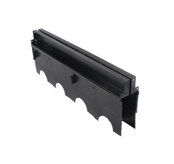T1400-SD-12H 11 3/4″ Deep Slot Drain – ADA Compliant