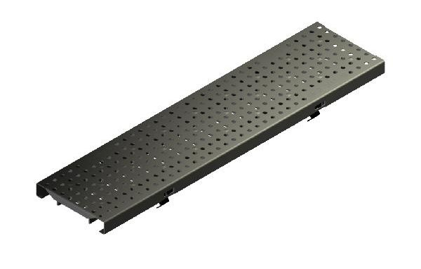 T1500-PG-FSPC-500 Grate: Load Class C