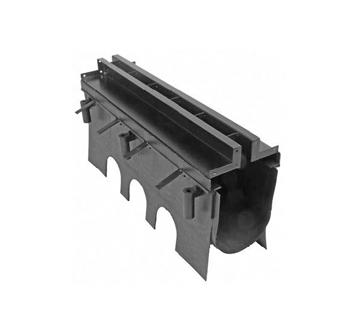 T2000-SD 14 1/4″ Wide Body Slot Drain