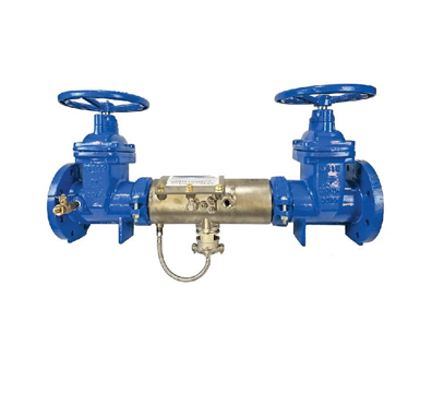 BEECO (Backflow Valves)
