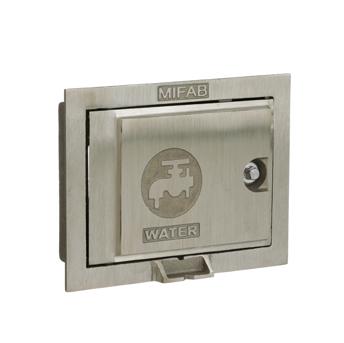 HY-1500-1 Hydrant Box
