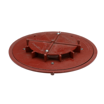 MH-300, 400, 500, 600 Siphonic Primary Roof Drain