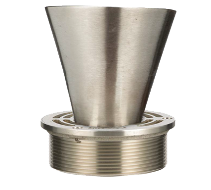 EF Strainers