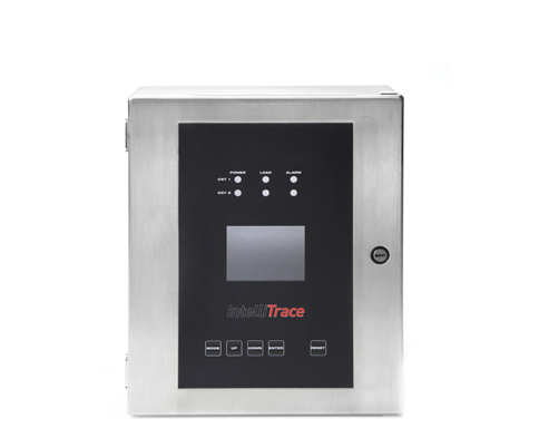 CTC Heat Trace Controller
