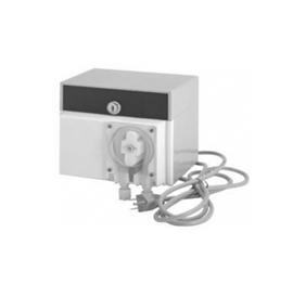 MI-G-DOS Enzyme Dosing Pump