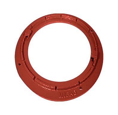 A7-C3 Membrane Clamp for R1260 Roof Drains